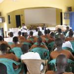 Juvenile Justice Programme2